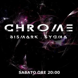 CHROME - Episodio 37