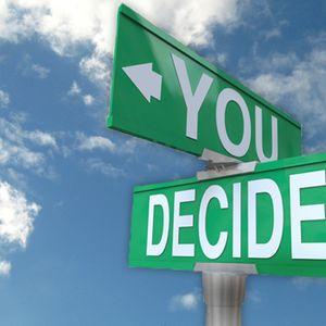 Camila Diaz - It was your choice