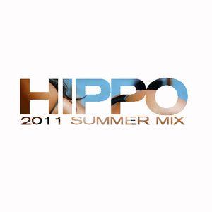 2011 Summer Mix