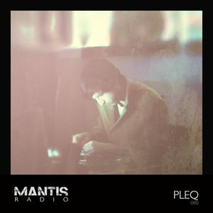 Mantis Radio 080 + Pleq