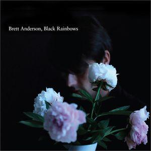 Thurs 6/10/11 - Portishead + Brett Anderson Interview