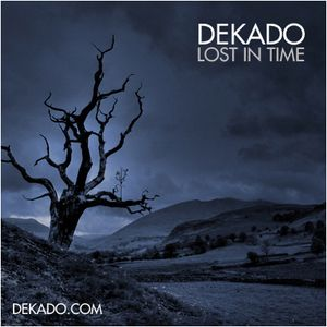 Dekado - Lost in Time