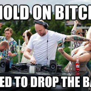 DJ slater 1999 to 2001 hard house