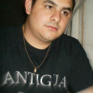 Nestor Ovando