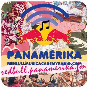 Panamérika No. 244 – ¡Rompe madres!