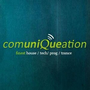 Comuniqueation 100, part. 1 - Forsel