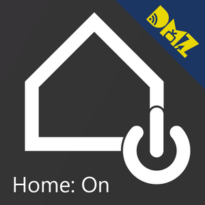 Home: On #120 – The Reimagined Switch, with Colin Billings