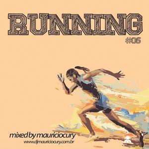 Running 06