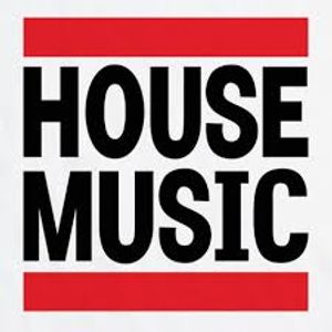 #12/16 We all need House ( Dom edit )