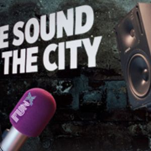 Guille Quero - Delta 90.3 FM Presents Delta Club Sessions - 12-May-2016