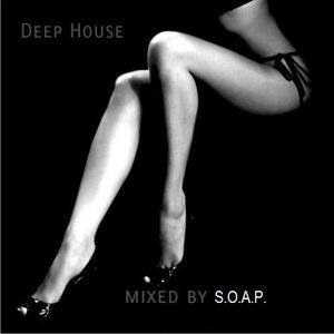 Deeper Dehydration by S.o.a.P.