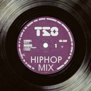 HipHop Mix