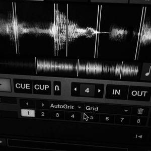 Friday Night Mixtape #59 (25/03/2016)