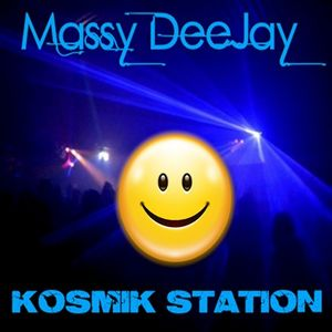 Massy DeeJay - CrewTv Xmas 2K16 Mix Show
