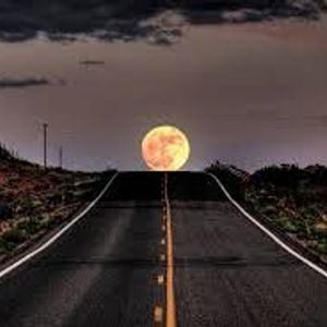 MIDNIGHT HIGHWAY MIX Part Two. More classic tracks with a night time flavor.