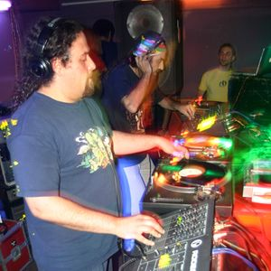 Fran Acuña Vs Rath(4Decks)10-12-2004(2)