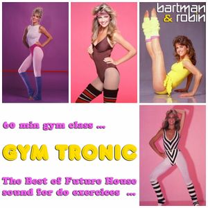 GymTronic