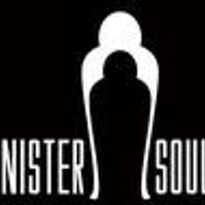 Sinister Souls Studio Mix