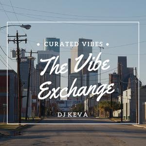 THE VIBE EXCHANGE 2.0 - VOL. 9 - DJ KEVA
