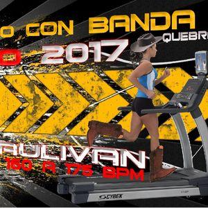 CARDIO MIX CON BANDA JULIO 2017 DEMO-DJSAULIVAN