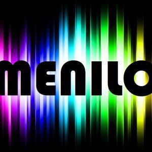 Menilo Emmanuel Fousteris Highveld 947 Armin DJ Mix Competition