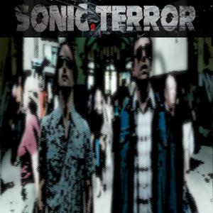 Sonic.Terror - AFCH (2015)