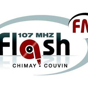 Dj Massimo Tn Guest _ progressive house Live  session On FLASHFM Radio fm 14_5_2011 .mp3