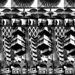 Coops / Noodle Eyes / Robbage - Intermission Set - April 2011