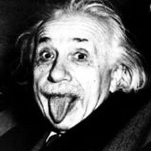 相対性理論とやくしまるえつこでDJ mix