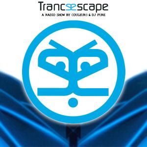 Trance Escape live on Couleur 3 (2001) DJ Pure Marathon Part 1