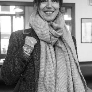 Entretien avec Judith Wiart pour la sortie de son recueil de prose courte  en mai 2020 !