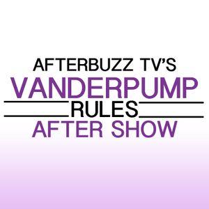 Vanderpump Rules S:5 | Pride E:6 | AfterBuzz TV AfterShow