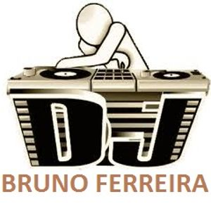 Set3 DJ BrunoFerreira