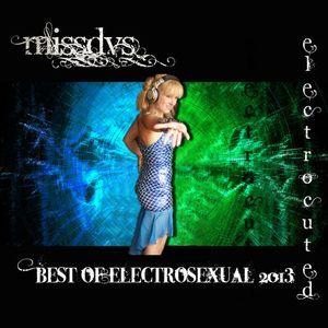Missdvs electrosexual 037