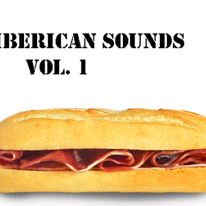Iberican Sounds Vol. 1
