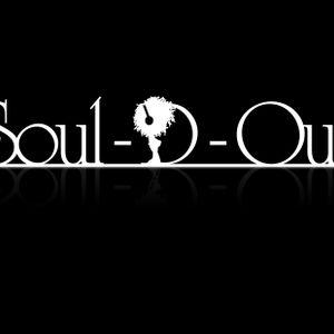 SOUL-D-OUT Show & Playlist; 28th April 2011 - part 1