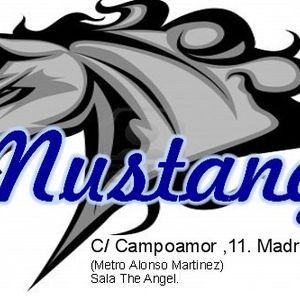 AdolfoVelayos@MUSTANG/12612