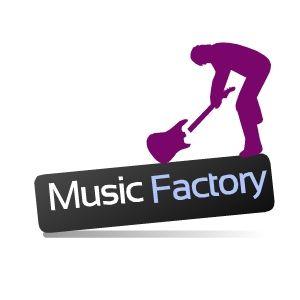"""Programa 1x01 de Music Factory. """"Bienvenidos"""""""