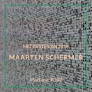 Het Beste van 2018: Maarten Schermer
