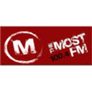 2Hr Fresh Cuts New Music Show - The Most 100.4 FM 10 July 2015