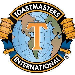 Garryvoe Talking Heads Toastmasters