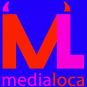 Media Loca #31 Simon James Phillips