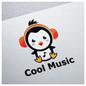 Cool Music 90's - By Dj Plinio M&M
