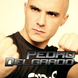Pedro Delgardo - Daredance (Dared Radio)