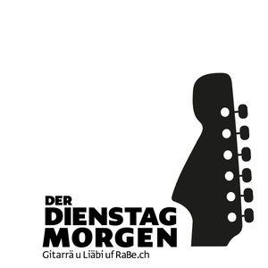 DerDienstagMorgen: Schmittner Openair Special