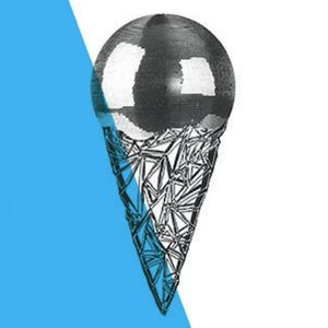 Campusradio 09/03/14 DiscoEdition feat. Igor Amore & Silent Shout 21oo-22oo