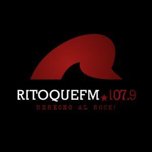 Sexto Programa de Innovación Emprendedora de Radio Ritoque de Valparaìso 107.9 FM