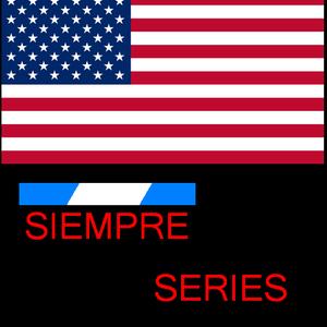 SIEMPRE SERIES 11-02-15