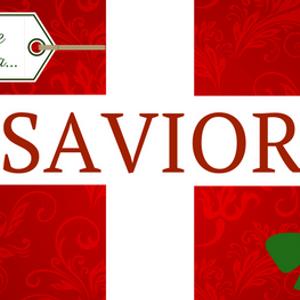 Reclaiming The Joy Of Christmas (Audio)