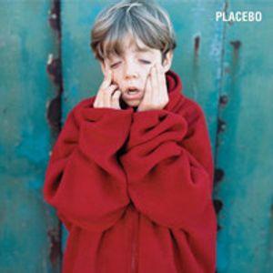 8radio.com Essential Album - Placebo - Placebo - 20140927